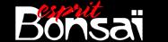 logo_espritbonsai__020578800_1214_290420